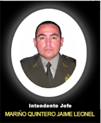Ij. Mariño Quintero Jaime Leonel