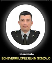 It. Echeverri López Elkin Gonzalo