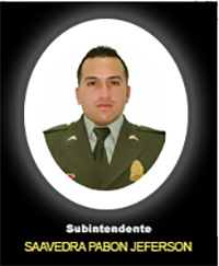 Si. Saavedra Pabón Jeferson