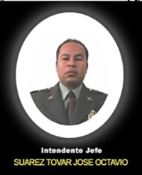 Ij. Suárez Tovar José Octavio