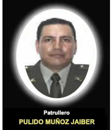 PT. Pulido Muñoz Jaiber
