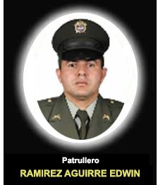 PT. Ramirez Aguirre Edwin