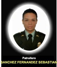 PT. Sanchez Fernandez Sebastian