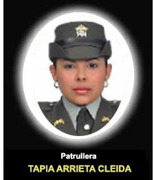 PT. Tapia Arrieta Cleida