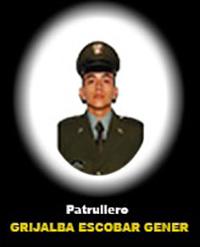 Pt. Grijalba Escobar Gener Guillermo