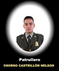Pt. Osorno Castrillón Nelson Andrés