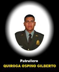 Pt. Quiroga Ospino Gilberto Alexander
