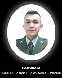 PT. RODRIGUEZ RAMIREZ WILKAR FERNANDO