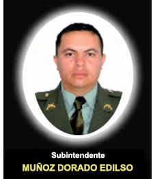 SI. Muñoz Dorado Edilso