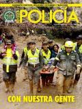 Revista Policía Nacional edición 315