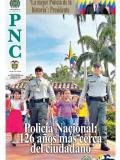 Periódico PNC Edición N°28