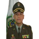 Fredy Orlando Correa Ahumada