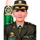 Coronel-María-Emma-Caro-Robles