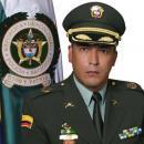 Cr-Mauricio Pedraza Rocha