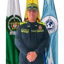 Coronel Jesús Manuel De Los Reyes Valencia