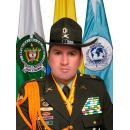 teniente coronel jose-andres-pulido-tobo-escar