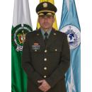 Mayor Leonebar Mojica Torres