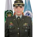 TC. Carol Díaz Velásquez Directora Escuela Antidrogas