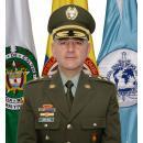 Gustavo Franco Gómez