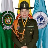 Nelva Gómez Sánchez