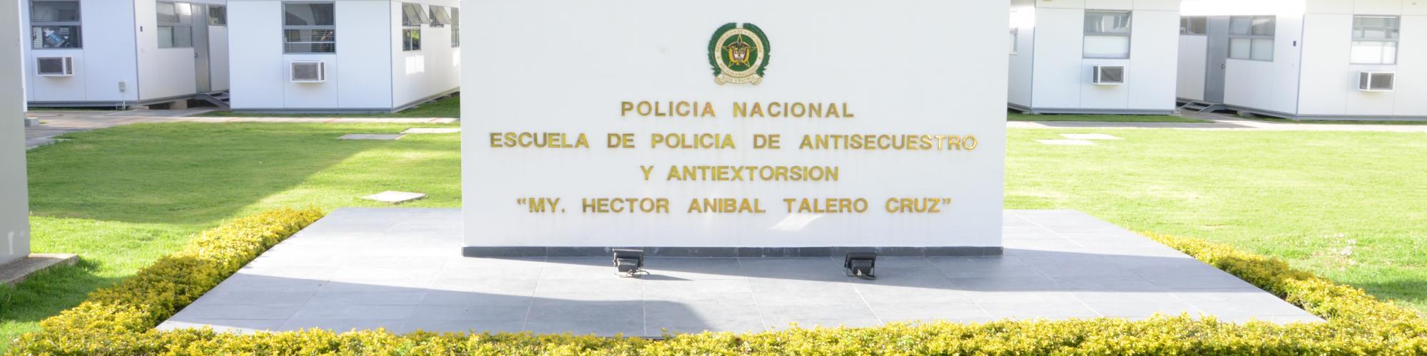 Escuela_de_Policia_Antisecuestro