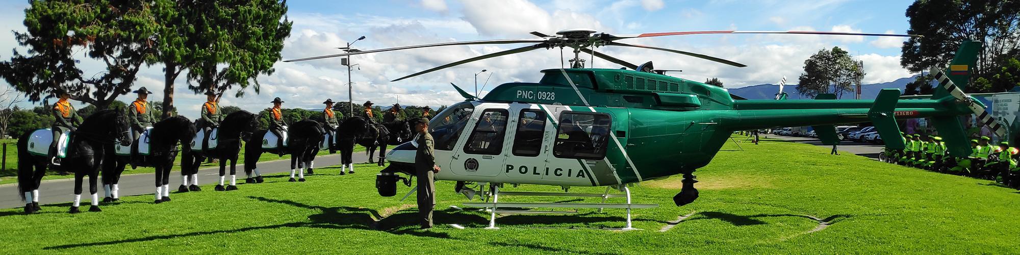 navidad-policia-2019