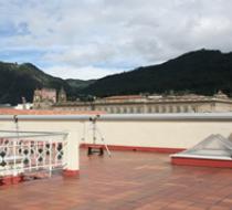 Museo Piso Cuatro