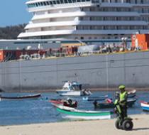 Información Turistica-Playas