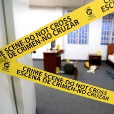 Diplomado en Policía Judicial