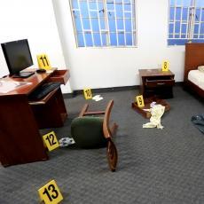 Curso Básico de Policía Judicial