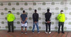 Capturamos-cuatro-hombres-en-los-municipios-de-Dosquebradas-y-Pereira