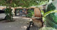 museo_de_historia_natural
