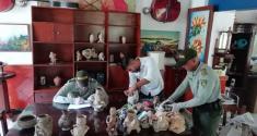 protegiendo-el-patrimonio-cultural-de-colombia1