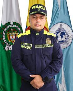Raúl Vera Moreno