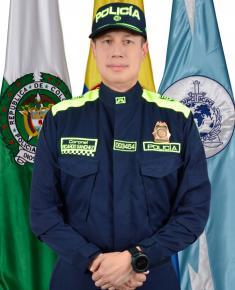 Coronel Ricardo Sánchez Silvestre
