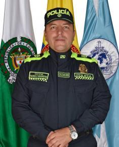 Coronel-Harold-Mauricio-Barrera-Gantiva