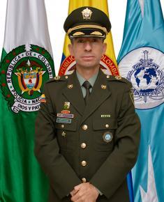TC. Jorge Ferney Bayona Sánchez