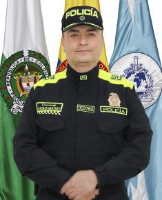 Coronel_Gustavo_Adolfo_Martínez_Bustos