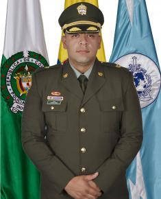 Carlos Alberto Cruz Medina