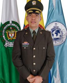 MY. NILSON HERNAN FIGUEROA CORONADO ESANT