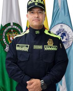 Coronel-Óscar-Andrés-Lamprea-Pinzón