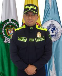 web_cr_carlos_alberto_martinez_rodriguez_comandante_departamento_de_policia_norte_de_santander