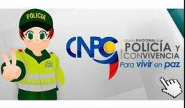 El conocimiento y aplicación de esta normativa permitirá generar las condiciones de seguridad y tranquilidad que son tan anheladas por todos los colombianos, entérese más siguiendo este enlace: https://www.policia.gov.co/codigo-nacional-policia