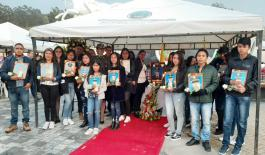 El-departamento-de-policía-nariño-conmemora-a-los-22-estudiantes-fallecidos-y-heridos-en-la-escuela-de-cadetes-general-santander
