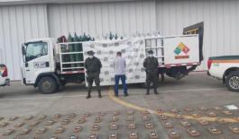 Descubrimos-caleta-con-300-kilos-de-cocaína