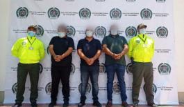 En-tres-operativos-de-interdicción-permitieron-la-incautación-de-3.179-kilogramos-de-cocaína-y-la-captura-de-tresextraditables