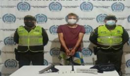 Acciones-contundentes-contra-el-porte-ilegal-de-armas-de-fuego-en-Valledupar