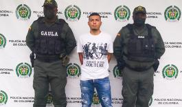 capturado_resnsable_asesinato_de_policías_en_santander_de_quilichao