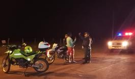 actividad-de-Policía-en-Vichada