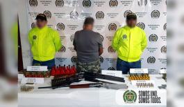 La-Policía-Nacional-y-el-Ejército-articulan-esfuerzos-contra-el-delito-en-el-Meta